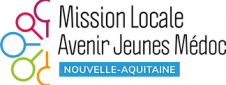 logo mission locale.png